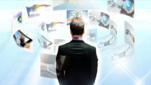virtual entrepreneur association - VEA review
