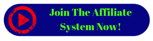 join the affiliate system now