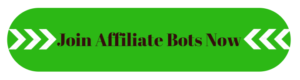 what is affiliate bots about