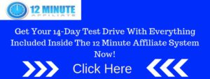 test drive it the 12 minute affiliate system now