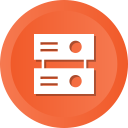 dedicated server inmotion hosting