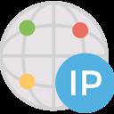 inmotion hosting dedicated server
