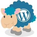 the dreamhost review wordpress support