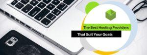 Best Hosting Platform For WordPress