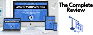 what is the membership method by chris luck
