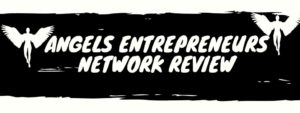 Angels entrepreneurs network review
