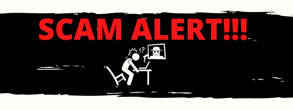 is tap 2 earn legit or a scam