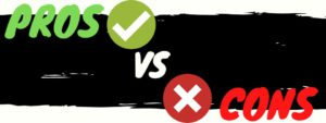 inner profit circle review pros vs cons
