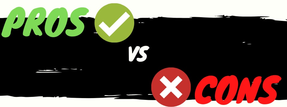 passive affiliate system review pros and cons