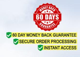 five minute profit sites money back guarantee