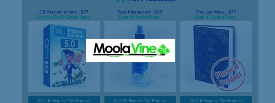 moolavine review