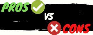 super funnels review pros vs cons