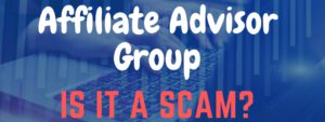 Affiliate Advisor Group