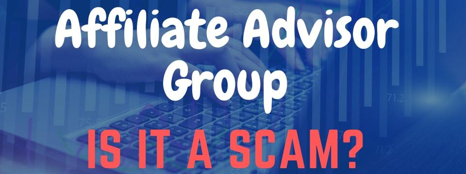 Affiliate Advisor Group
