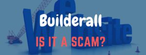 is builderall a scam