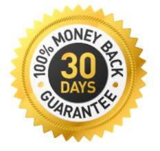 partner with anthony review money back guarantee