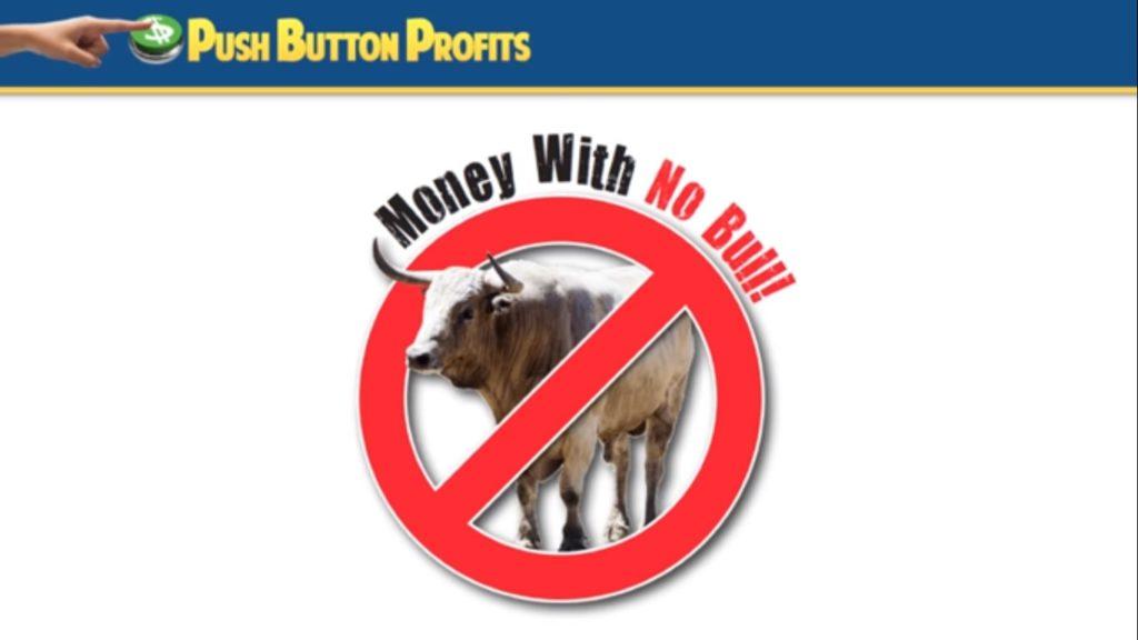 push button profits review inside