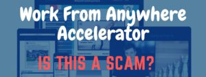 work from anywhere accelerator review