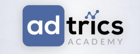 ipro academy review adtrics academy