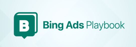 ipro academy review bing ads playbook