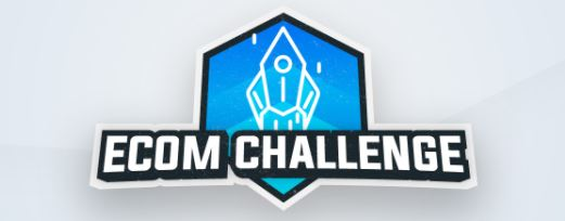 ipro academy review ecom challenge