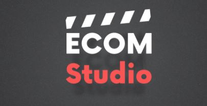 ipro academy review ecom studio