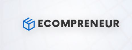 ipro academy review ecompreneur