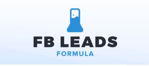 ipro academy review fb leads formula