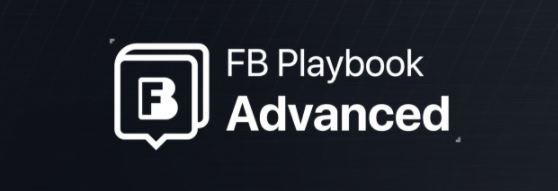 ipro academy review fb playbook advanced