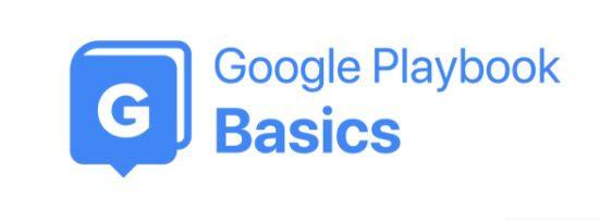 ipro academy review google playbook basics