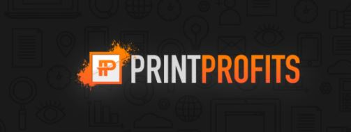 ipro academy review print profits