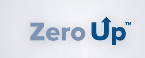 ipro academy review zero up