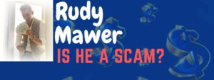 rudy mawer review