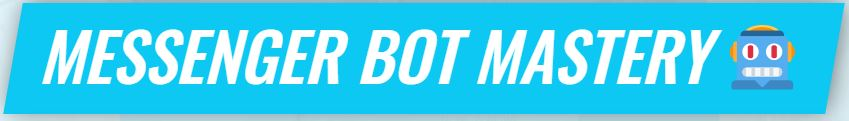 rudy mawer review messenger bot mastery
