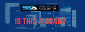 super affiliate accelerator review