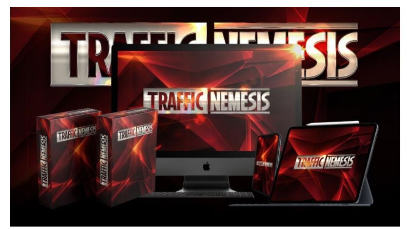 traffic nemesis review inside