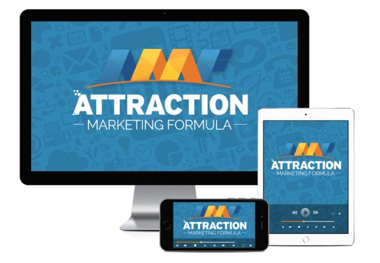 elite marketing pro attraction marketing