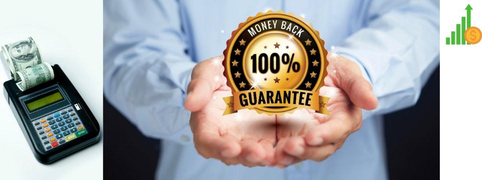 is elite marketing pro a scam refund