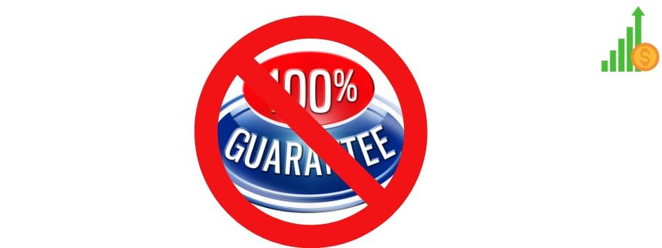productizer profits review no guarantee