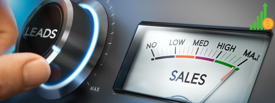 productizer profits review sales and client conversion