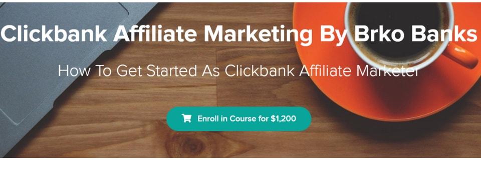brko banks easy affiliate bucks review