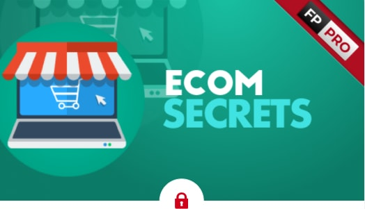four percent group review ecom secrets