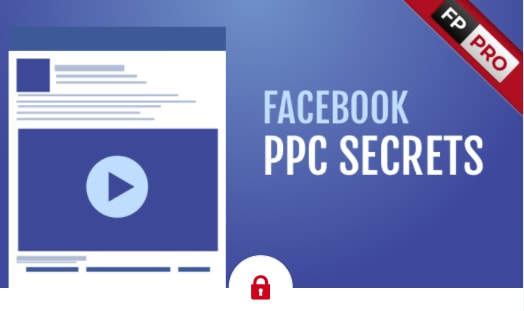 four percent group review facebook ppc secrets