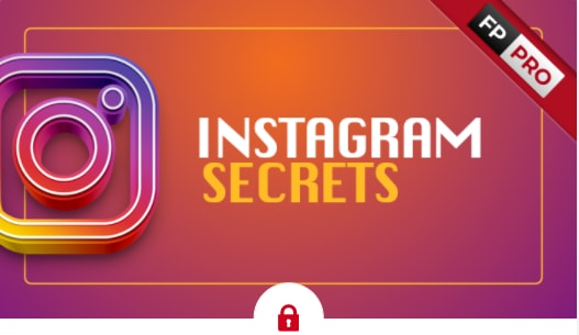 four percent group review instagram secrets