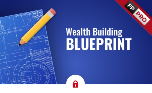 four percent group wealth building blueprint