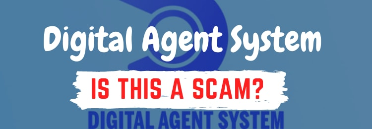 digital agent system review