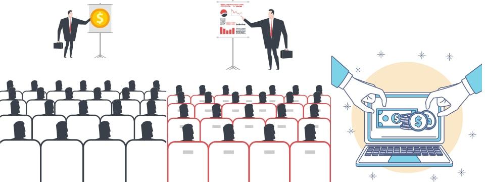 digital prosperity zero to ten k coaching