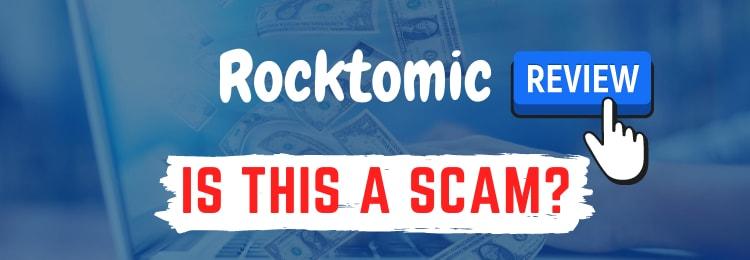 rocktomic review