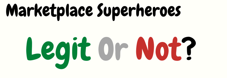marketplace superheroes mpsh review legit or not