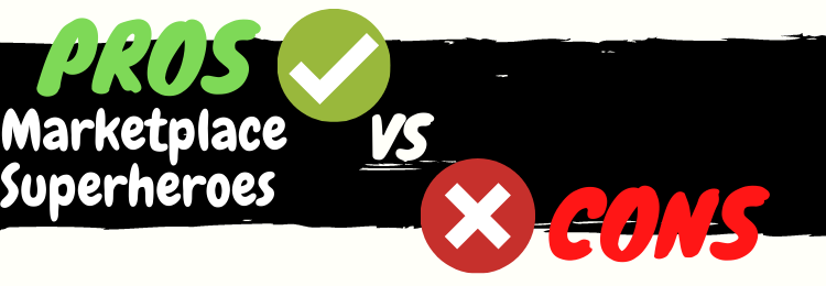 marketplace superheroes mpsh review pros vs cons